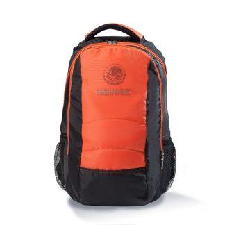 Backpacks y Mochilas
